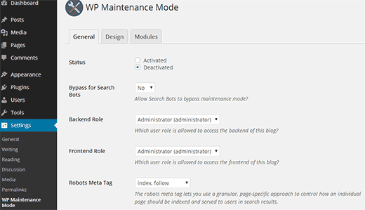 wp-maintenance-mode1[1]