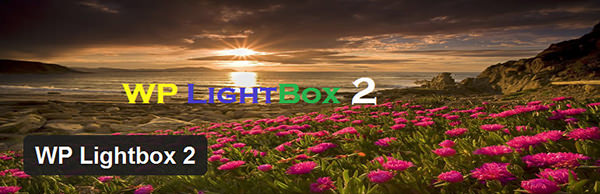 wp-plugin-wp-lightbox-2-image[1]