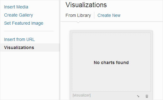 adding-chart-wordpress[1]
