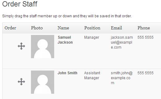 arrange-order-staff-list1[1]