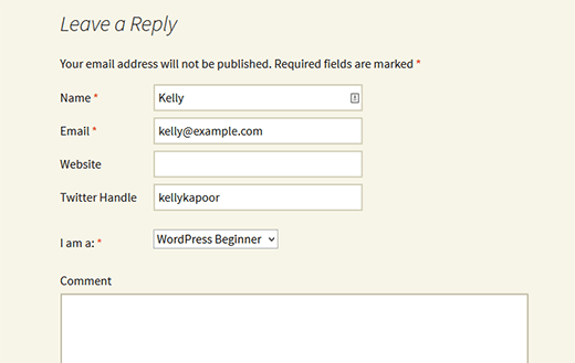 comment-form-custom-fields[1]