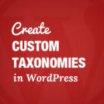 customtaxonomies[1]