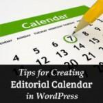 editorial-calendar-tips1-180x180[1]