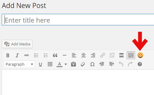 emoji-button-wp[1]