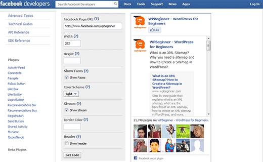 facebook-likebox-code[1]