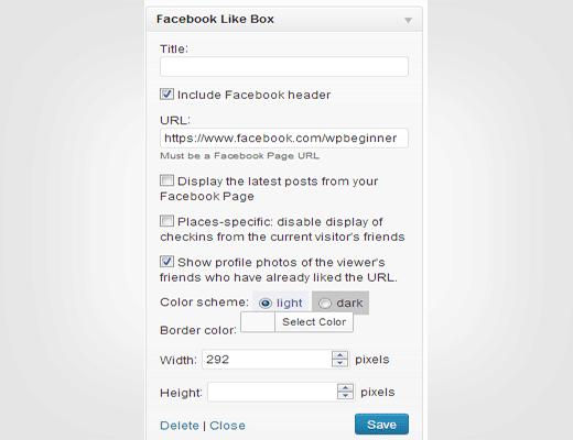 facebook-likebox-widget[1]
