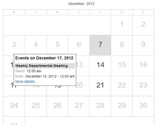 gcal-wordpress-post[1]