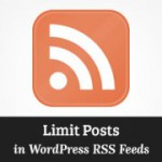 numberofposts-rss-feed-180x180[1]