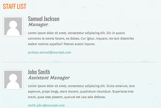 staff-list-wordpress[1]