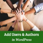 add-users-authors-wp-180x180[1]