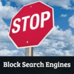 block-search-engines-wordpress-180x180[1]
