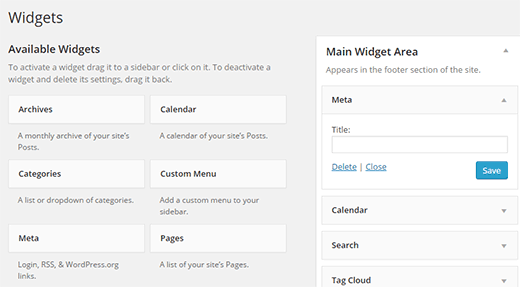 meta-widget-wordpress[1]