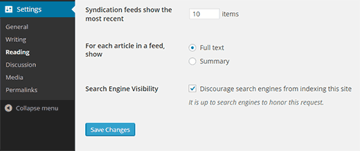 search-engine-visibility-settings[1]