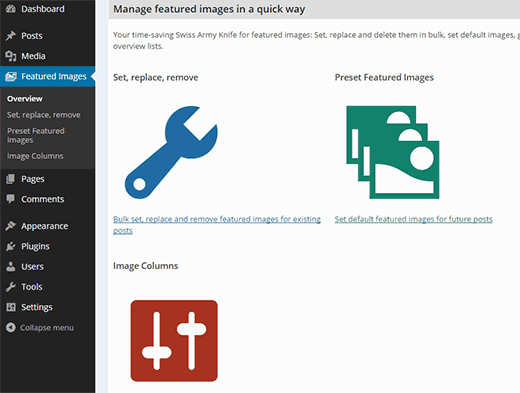 quick-featured-images-settings[1]
