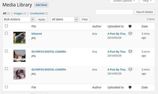 user1-media-library[1]
