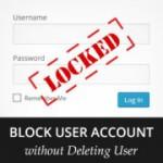 block-user-account-wp-180x180[1]