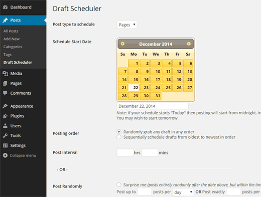 draft-scheduler[1]