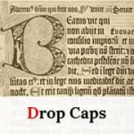dropcaps-180x180[1]