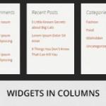 horizontal-widget-columns-wp-180x180[1]