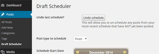 undo-schedule[1]