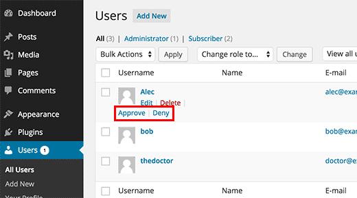 approve-user-registration[1]