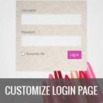 custom-wp-login-page-180x180