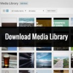 download-media-library-180x180[1]