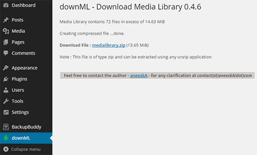 downloadmedialibrary[1]