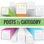 postsbycategorythumbnail-180x180[1]