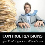 revision-control-wp-180x180[1]