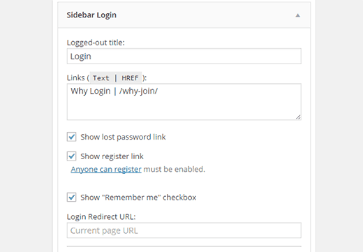 sidebar-login-widget-settings1[1]