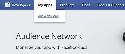 create-new-app1[1]