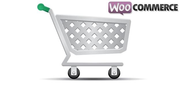 woocommerce-empty-cart[1]