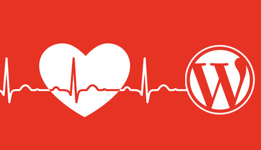 wordpress-heartbeat-api[1]