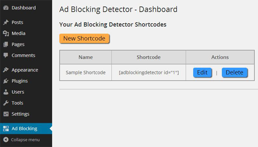 adblockdetectwordpress[1]