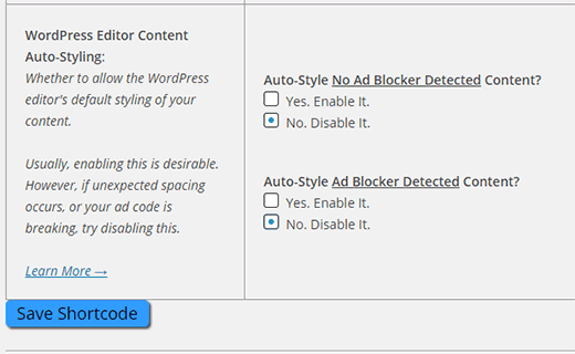 disable-auto-styling[1]