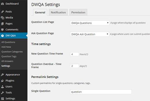 dwqa-settings-general[1]