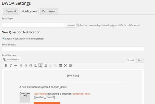 dwqa-settings-notifications[1]