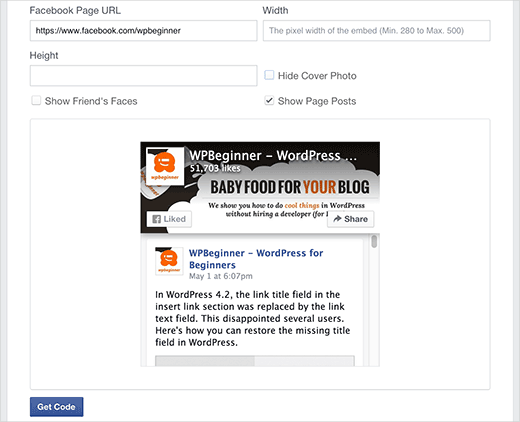 facebook-page-plugin[1]