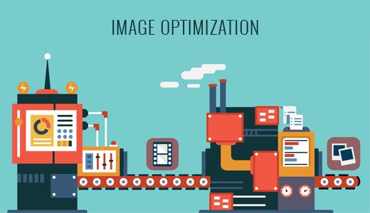 imageoptimization[1]