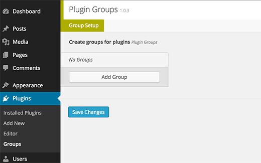 plugingroups[1]