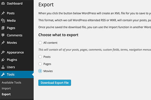 wp-export[1]