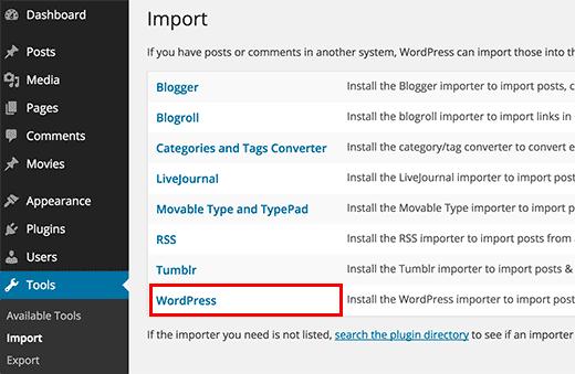 wp-import[1]