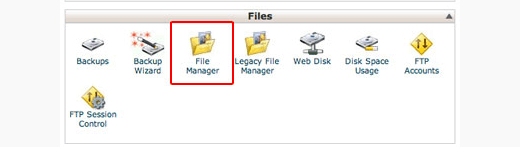 cpanel-filemanager[1]