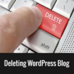 deleting-wordpress-blog-180x180[1]