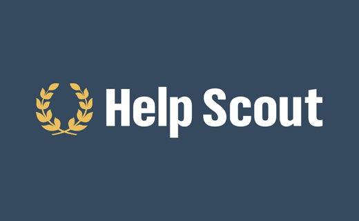 help-scout[1]