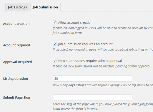 jobsubmissions-settings[1]