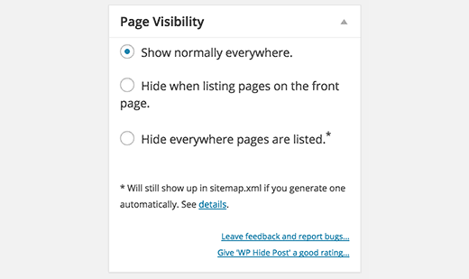 page-visibility[1]