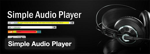 simple-audio-player[1]