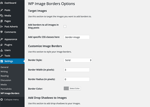 wpimageborders-settings[1]
